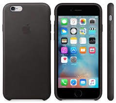 CASE SILICONA IPHONE 6s PLUS / 6 PLUS en internet