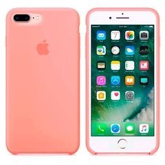 CASE SILICONA IPHONE 7 PLUS / 8 PLUS