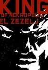 King Of Nekrópolis (danijel Zezelj)
