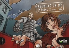 Regulación 0.75. La Dádiva.