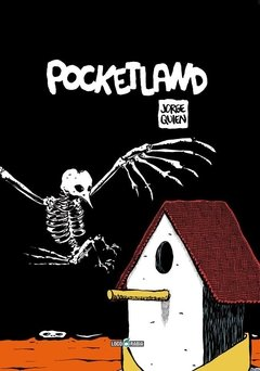 POCKETLAND en internet