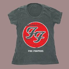 FOO FIGHTERS - estonada - comprar online