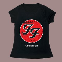 FOO FIGHTERS - comprar online
