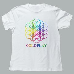 COLDPLAY DREAMS