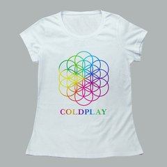 COLDPLAY DREAMS - comprar online