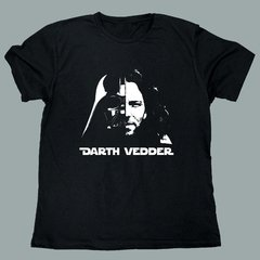 DARTH VEDDER
