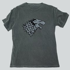 GAME OF THRONES - 8 CASAS - comprar online