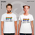 camiseta-lgbt-sto-doing-you-gay-tshirt