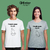 camiseta-freepik-saves-my-job-entertshirt