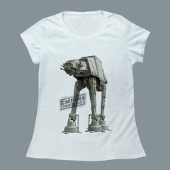 STAR WARS - SNOW WALKER - comprar online