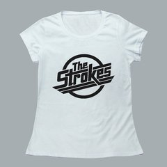THE STROKES - comprar online
