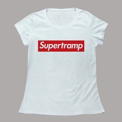 "SUPERTRAMP ""Supreme"" - comprar online"