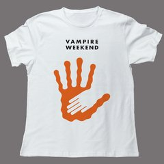 VAMPIRE WEEKEND HANDS