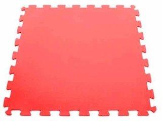 00f45e6f63 Bola Cravo Inflável 65cm - Arktus - Cód. IP00262A