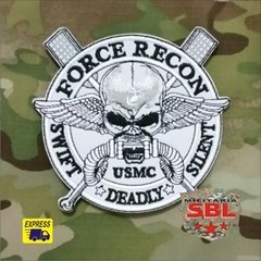 Patch USMC FORCE RECON