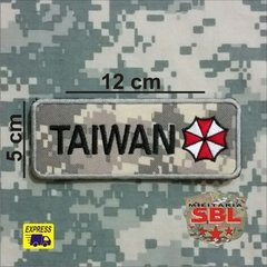 Funny Patch Umbrella Corp. Taiwan - comprar online