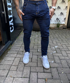 Jeans Le Blank