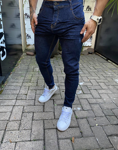 Jeans Le Blank - comprar online