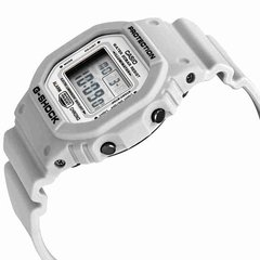 G-SHOCK DW-5600MW na internet