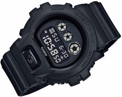 G-SHOCK DW-6900BB-1DR na internet