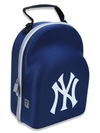 Cap Carrier New York Yankees