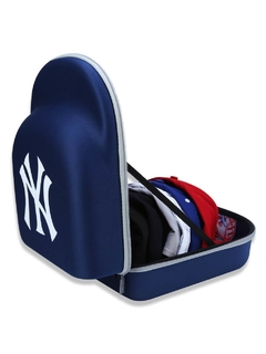 Cap Carrier New York Yankees - Califorstyle