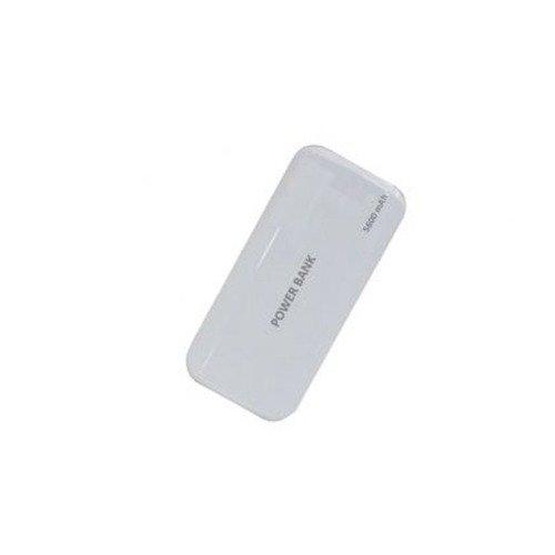 23a56f97c84 Cargador Externo Power Bank 5600 Mah Bateria Externa Best Soul