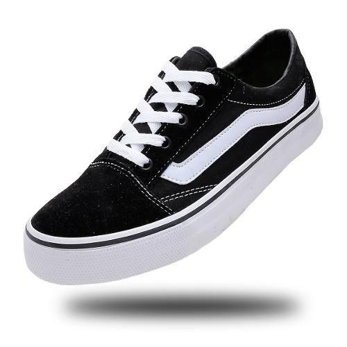 a5e729914d1b0 Tênis Vans Old Skool Classic - Comprar em PrimeShoes