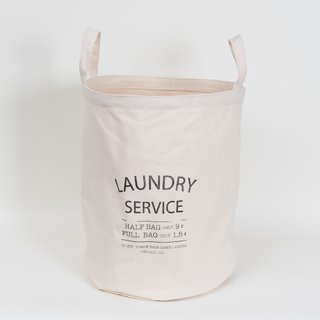 Laundry Bag Tela MR58