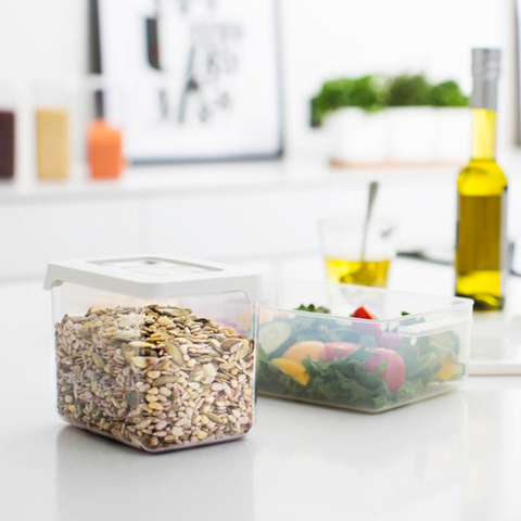Smart Store Dry Food Keeper 1,6 L 7725610  mediano - comprar online