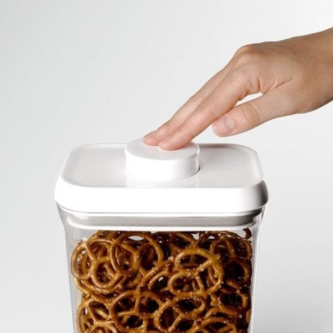 Pop Container OXO 1 L  234000 - comprar online