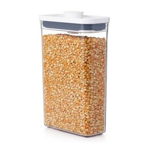 Pop Container OXO 1.8 L  234800