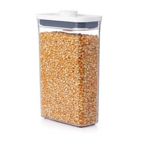 Pop Container OXO 1.9 L  234800