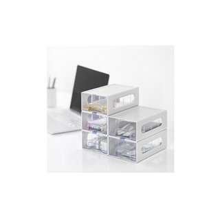 MY SMART MULTIBOX 2 DRAWERS  57032
