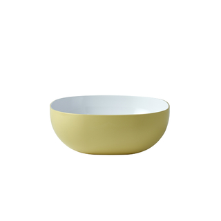 Bowl Lima Chico Marca Mepal PD102053 - comprar online