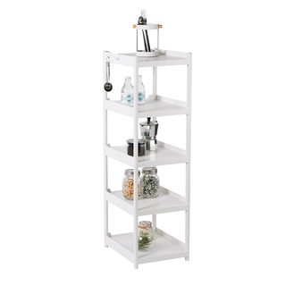 MYROOM MULTIPURPOSE RACK  271143