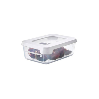 Smart Store Lunch box 0,3 L 7831010 - comprar online