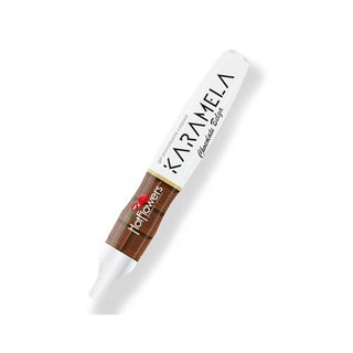 Caneta Hot Pen Chocolate Belga 35g - Hot Flowers