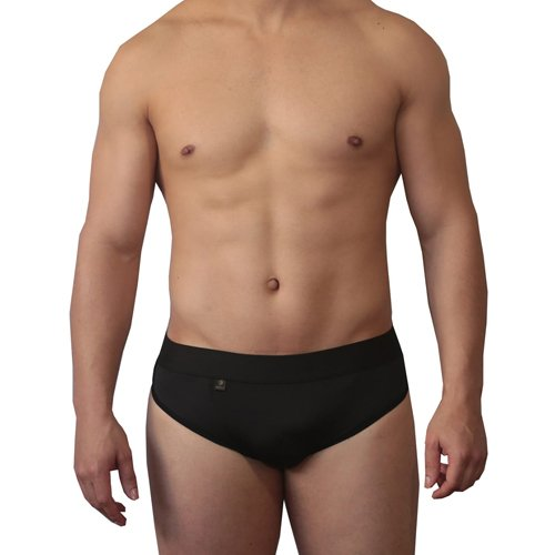 CUECA JOCKSTRAP SLIP - HOT DOT