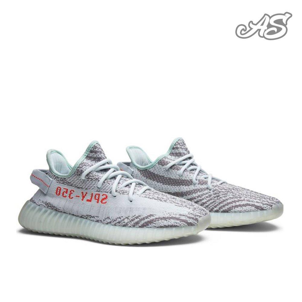 Army Tint' Store V2 Boost 'blue 350 Comprar En Yeezy wnPOkXN80