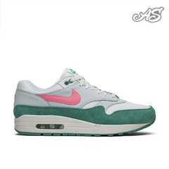 Air Max 1 'Watermelon' - comprar online