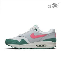 Air Max 1 'Watermelon' en internet