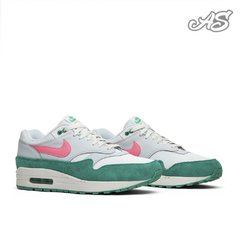Air Max 1 'Watermelon'