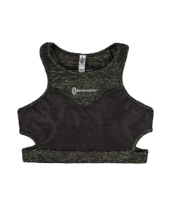 TOP SORRENTO . TP 32703 - Destreza Deportiva