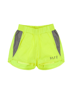 SHORT INTENSITY . SH 33209 en internet
