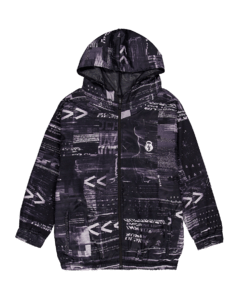 CAMPERA CHIPPER . CP 33600 - comprar online