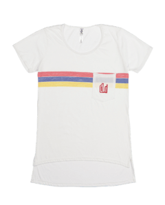 REMERON RAINBOW . RN 6239 en internet