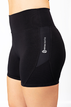 CICLISTA COMPRESSION . CL 6256