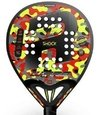 Paleta Padel Paddle Royal W-pro + Grip + Protector