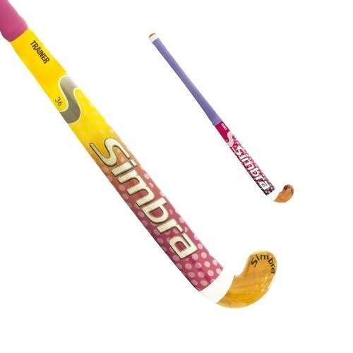 Palo Hockey Trainer | 36 | Simbra®